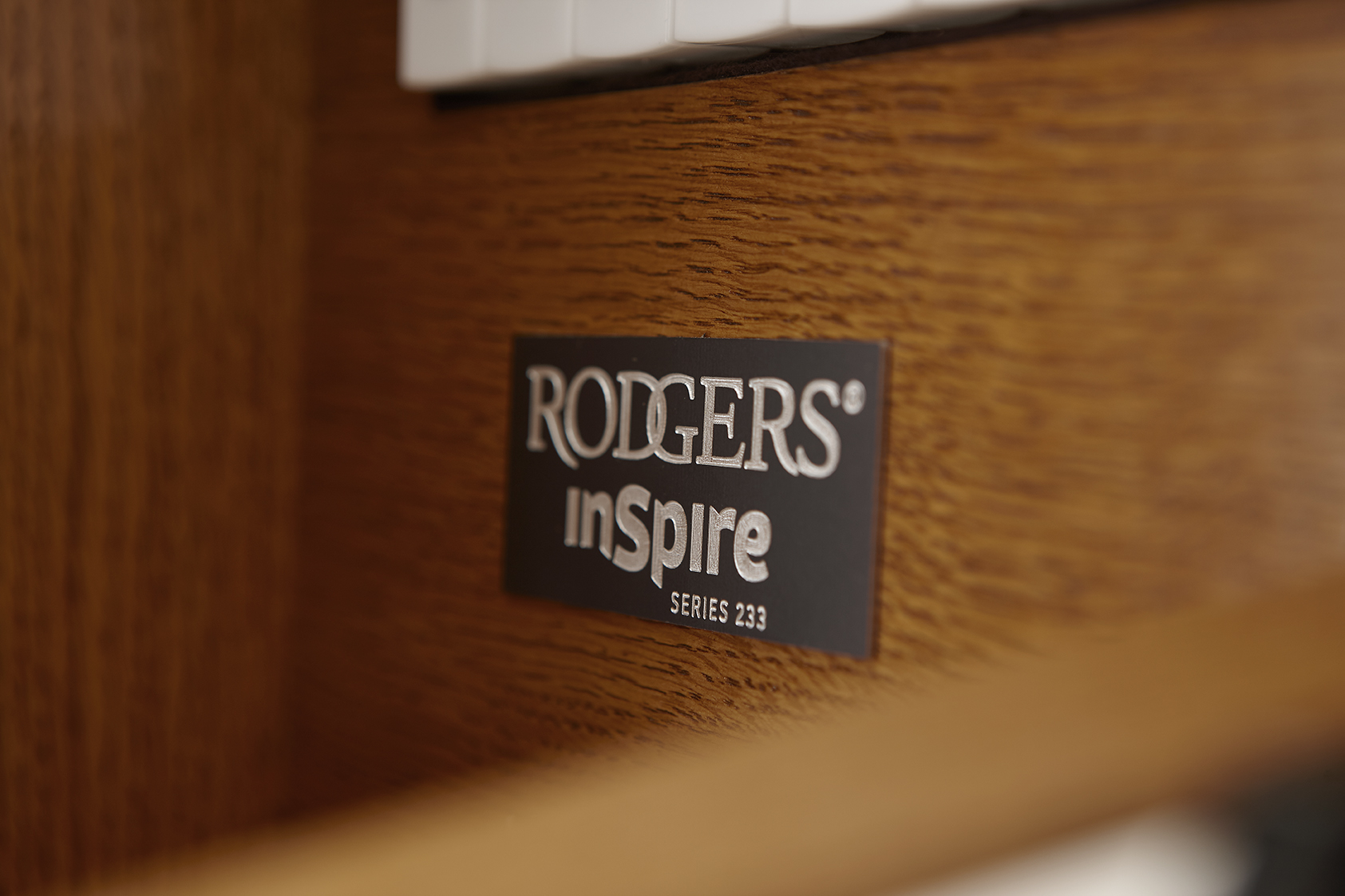 RODGERS_INSPIRE_SR233_DETAIL_5